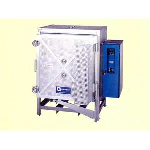 電気陶芸窯 SN-10ST型(本焼き用) ハイセーフティー