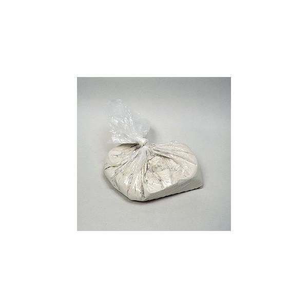 耐火セメント(粉末3kg)