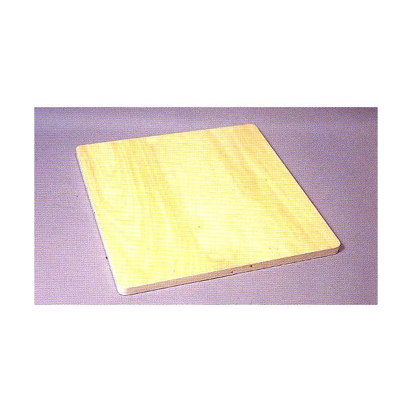 粘土練り板 A 合板製