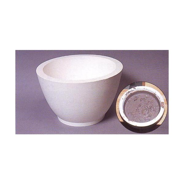 粘土吸水鉢