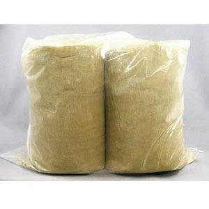 オーブン陶土 黒木節10kg【送料無料】