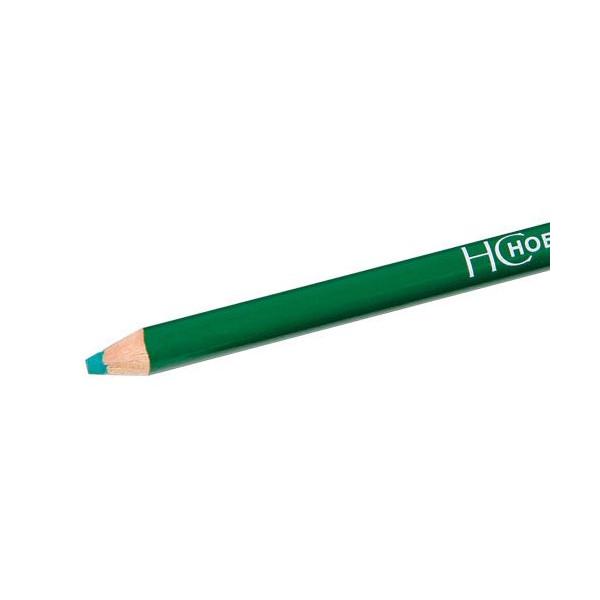 陶芸下絵の具鉛筆(緑)