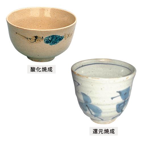 石灰透明釉(1kg粉末)