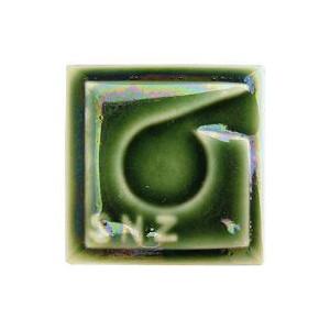 [液体釉薬] 織部釉 10L