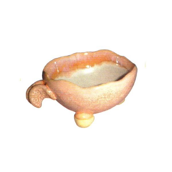 桜花釉(1kg粉末)