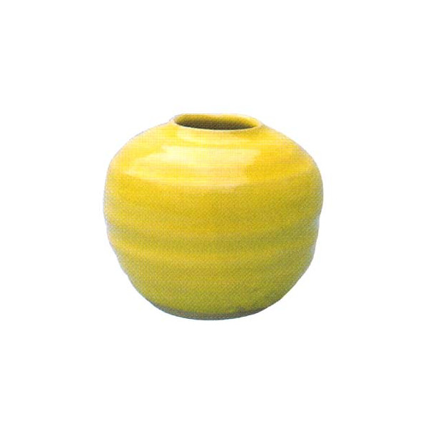 黄釉(1kg粉末)