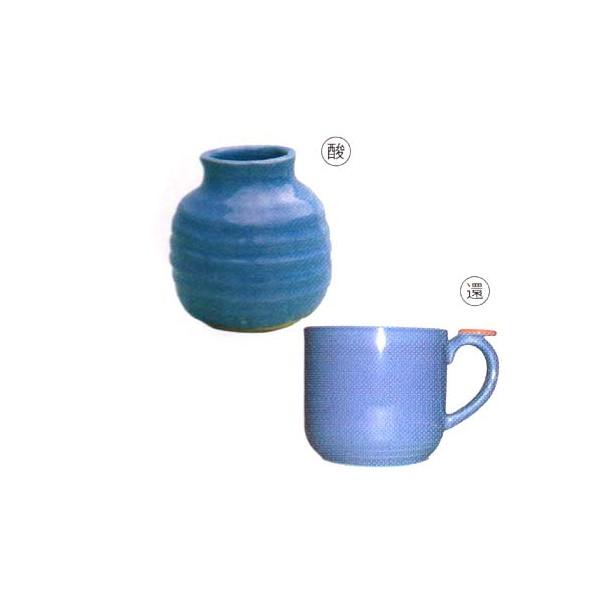 ふじ釉(1kg粉末)