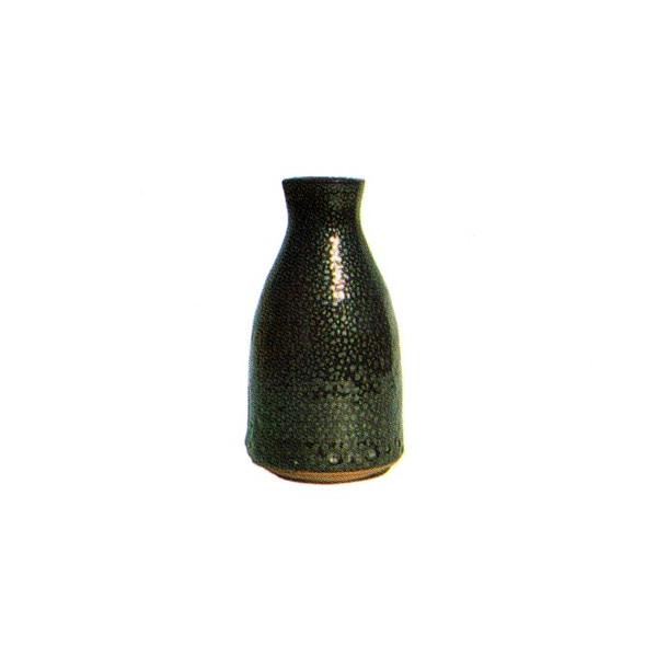 油滴天目釉(1kg粉末)