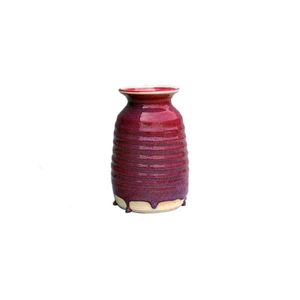 均窯(きんよう)釉(1kg粉末)