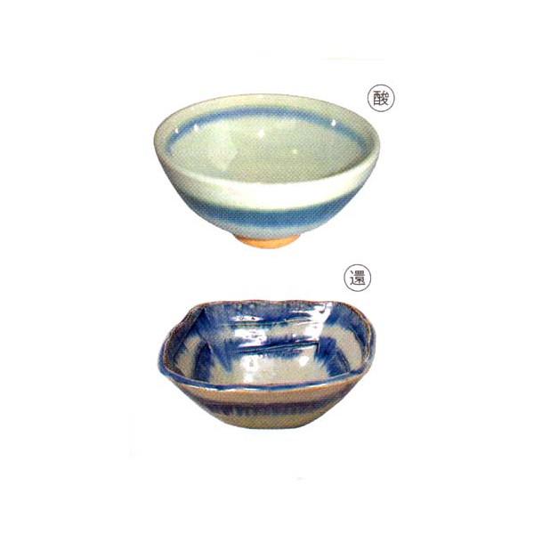 御深井(おふけ)釉(1kg粉末)