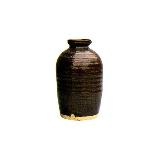禾目(のぎめ)天目釉(1kg粉末)