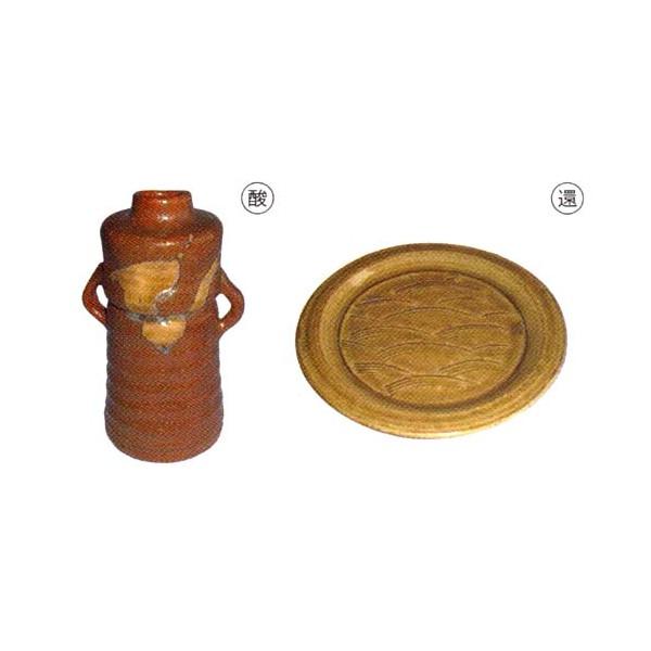 古伊賀釉(1kg粉末)
