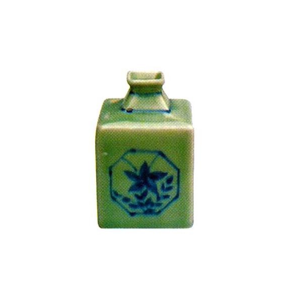 高麗青磁釉(1kg粉末)