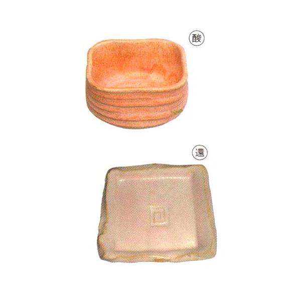 桜花窯変釉(1kg粉末)