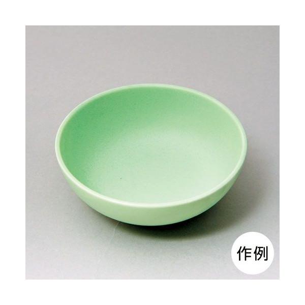 スプリング・グリーンマット釉(粉末1kg)