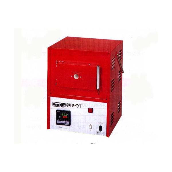 七宝電気炉 ワイドB-DT型