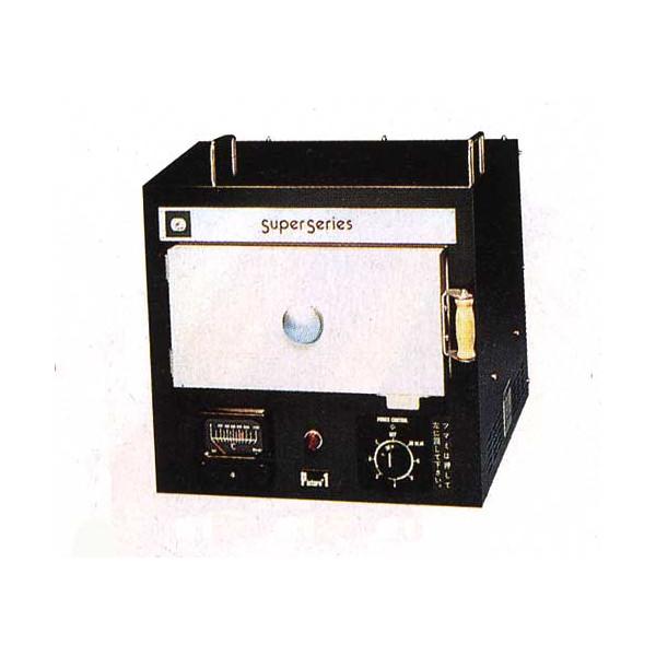 七宝電気炉 ピクチャー1型