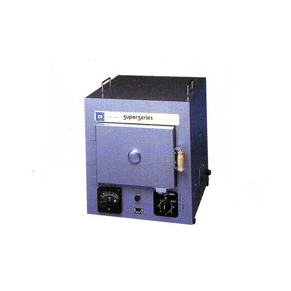 七宝電気炉 ピクチャー2型