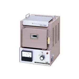 七宝電気炉 MF-2型