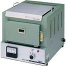 七宝電気炉 MF-P1型