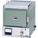 七宝電気炉 MF-P2型
