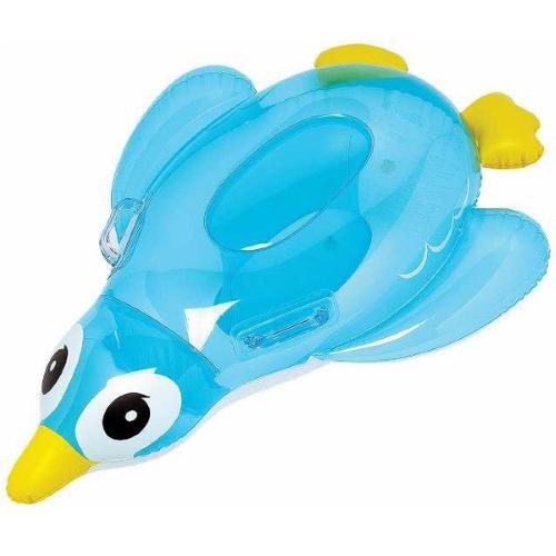 【おもちゃのジャンボ】 ペンギンフロート 浮き輪 うきわ プール ビーチグッズ 水あそび 通販 販売
