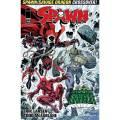 アメリカンコミックス イメージコミックス スポーン #266 (カバーA / エリック・ラーセン) 【メール便可】