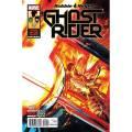 アメリカンコミックス マーベルコミックス NOW ゴーストライダー #2 【メール便可】