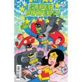 アメリカンコミックス DCコミックス DCスーパーパワーズ! #2 【メール便可】