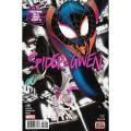 アメリカンコミックス マーベルコミックス ラジオアクティブ スパイダーグウェン #16 【メール便可】