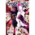 アメリカンコミックス マーベルコミックス ラジオアクティブ スパイダーグウェン #17 【メール便可】