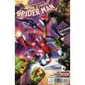 アメリカンコミックス マーベルコミックス アメイジング スパイダーマン #27 【メール便可】
