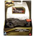 バットマンvsスーパーマン/ジャスティスの誕生 プルバックビークル スピードストライク バットモービル