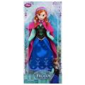 ディズニー アナと雪の女王 エルサ アナ雪 フィギュア 人形 グッズ 限定 通販