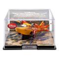 ディズニー プレーンズ 2 ファイアー&レスキュー カーズ マテル ダイキャスト 飛行機 ミニカー グッズ ピクサー 通販