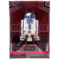 ��������������/�ե������γ��� US�ǥ����ˡ����ȥ����� ����ȥ���� 6����� �������㥹�ȥե����奢 R2-D2