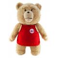 TED �ƥå� ����� �̤������ 24�����