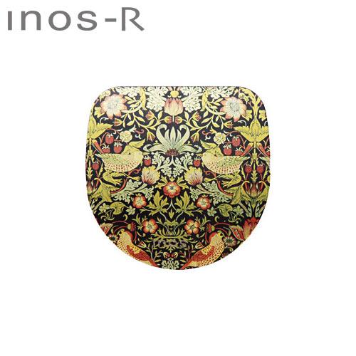 イノスR(inos-R)IN-R01