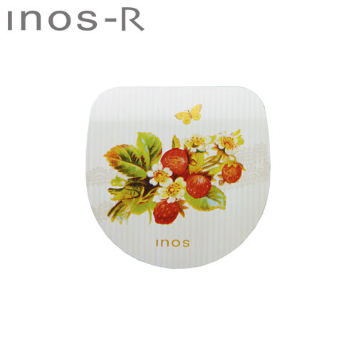 イノスR(inos-R)IN-R02