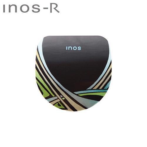 イノスR(inos-R)IN-R03