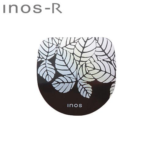 イノスR(inos-R)IN-R04