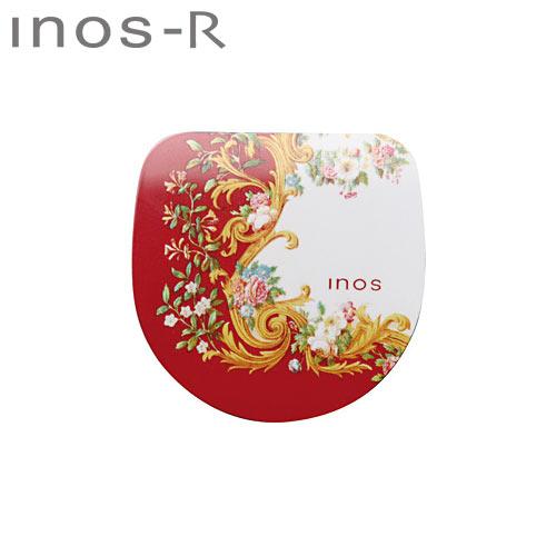 イノスR(inos-R)IN-R05