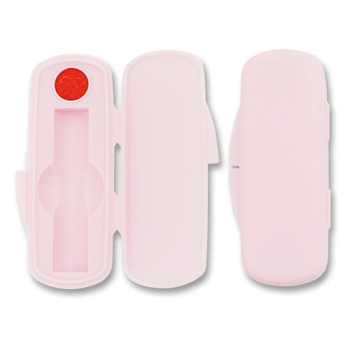 シュガーケース(ピンク)