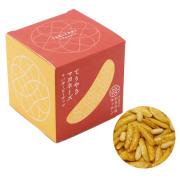 てりやきマヨネーズ+バターピーナッツ