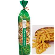 京・清水七味屋本舗の山椒使用山椒と醤油合わせ