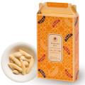 かきたねキッチン ホワイトデー 季節商品 スモークチーズ味+バターピーナッツ