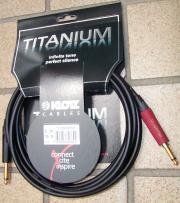 TITANIUM 3m (S‐S)