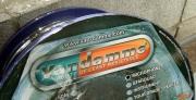 【ワイヤー・ケーブル】VAN DAMME Pro Grade Classic XKE Instrument Cable