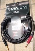 TITANIUM 6m (S‐S)