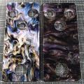 【トランスミット・サウンズ・オリジナル】TRANS;form(トランス;フォルム)/着せ替えパネル:マーブル1590Asize